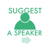 Suggest a Speaker of  speaking at Future IOT & Pharma Summit