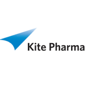 Prasenjeet Sarkar of Kite Pharma speaking at Future IOT & Pharma Summit