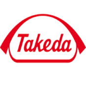 Frank Thielmann of Takeda speaking at Future IOT & Pharma Summit